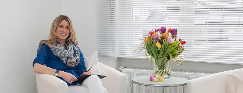 Über mich - Tschirschnitz Psychotherapie für Kinder, Jugendliche, Erwachsene