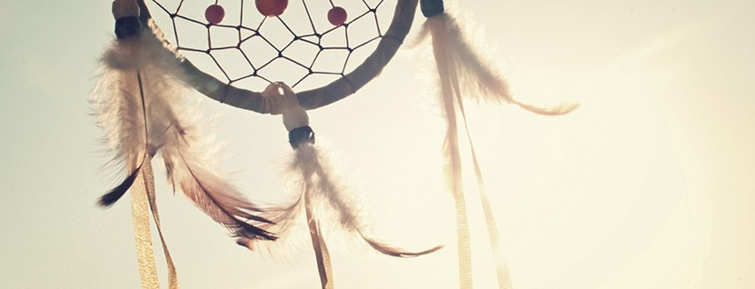 Dreamcatcher - Tschirschnitz Psychotherapie für Kinder, Jugendliche, Erwachsene