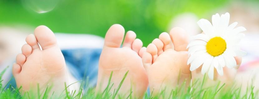 Entspannung - Tschirschnitz Psychotherapie für Kinder, Jugendliche, Erwachsene