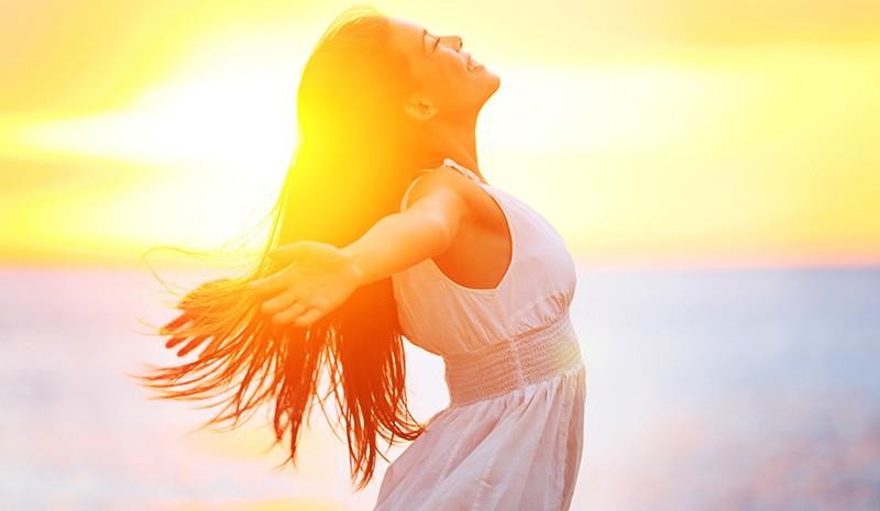Glücklich mit Idealgewicht - Tschirschnitz Psychotherapie für Kinder, Jugendliche, Erwachsene