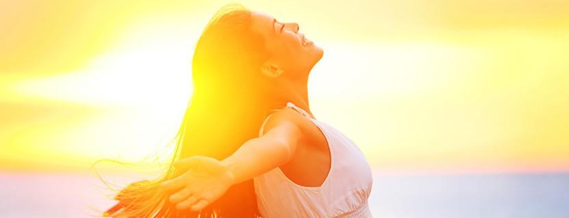 Lebensfreude - Tschirschnitz Psychotherapie für Kinder, Jugendliche, Erwachsene
